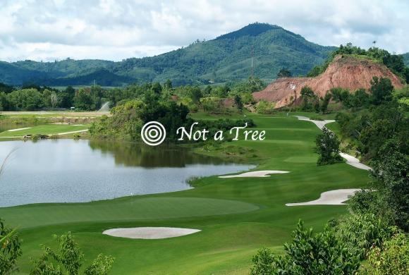 Некоторые особенности длительных виз в Таиланд