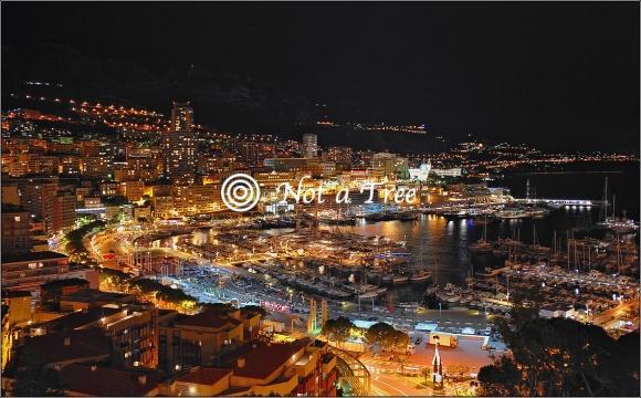 Почему могут отказать в ВНЖ Монако