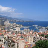 Монако