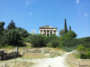 Недостатки Греции