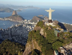 braziliya_emigraciya