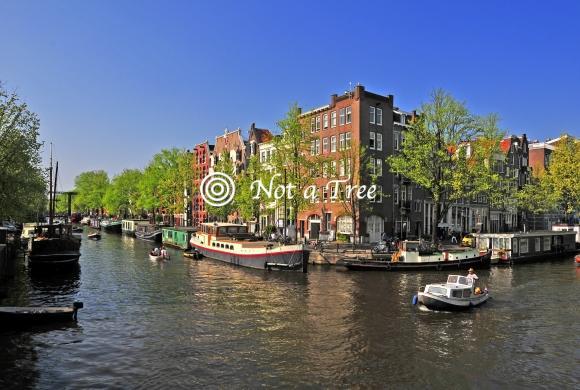 ВНЖ в Нидерландах