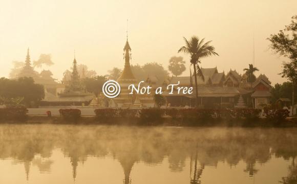 Недостатки Таиланда