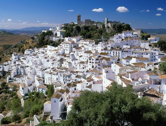 Получение вида на жительство в Испании по оседлости