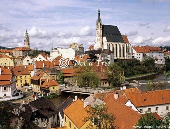 Как получить ПМЖ в Чехию