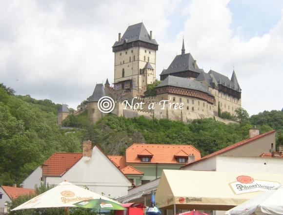 Достоинства Чехии