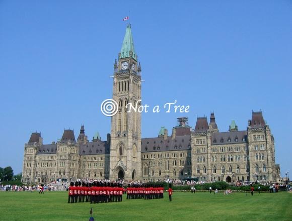 Skilled Worker - эмиграция в Канаду для квалифицированных специалистов
