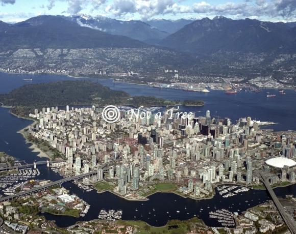 Бизнес-иммиграция для инвесторов (Investors)в Канаду