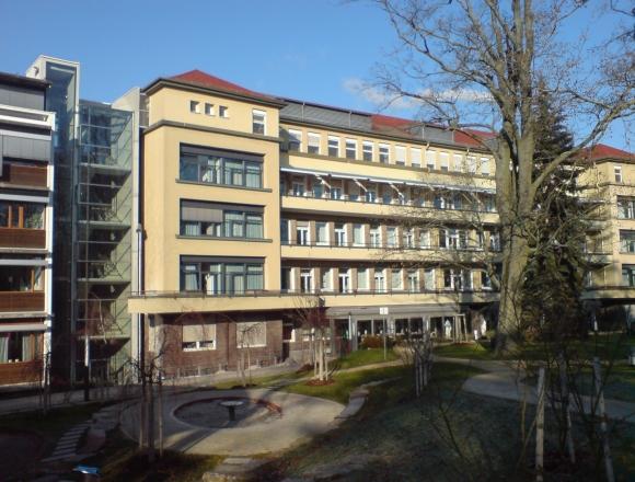 Частные медицинские страховки в Германии