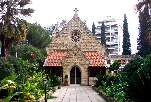 ВНЖ по бизнесу на Кипре
