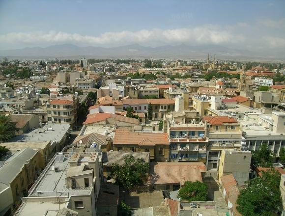 Как потерять ВНЖ на Кипре