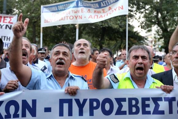 Нелегально на Кипр