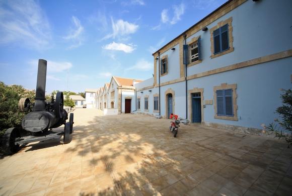 Аренда квартиры на Кипре