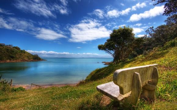 Требования к заявителю на ПМЖ в Новой Зеландии