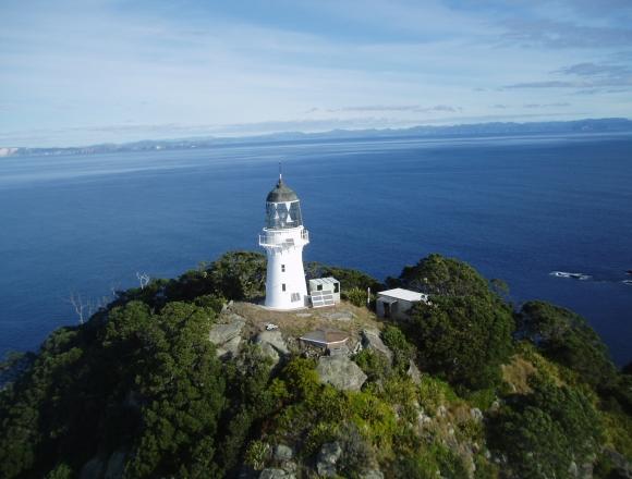 Типы ВНЖ в Новой Зеландии