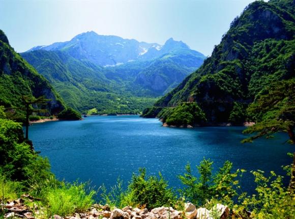 Получение ВНЖ Черногории по бизнесу