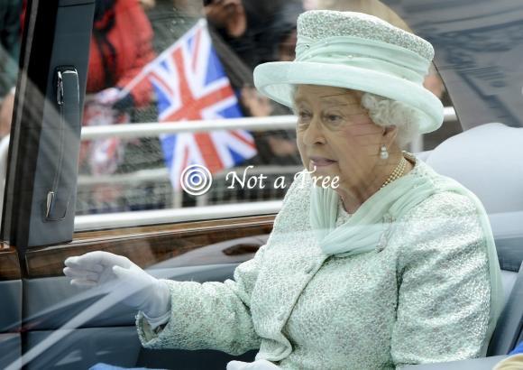Требования для получения гражданства Великобритании