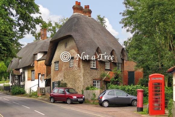 Покупка жилья в Англии