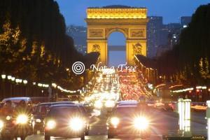 Как эмигрировать во Францию?