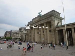 Недостатки в Германии