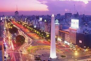 argentina-emigraciya